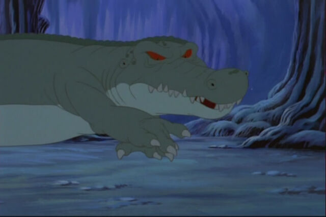 File:Dil the deinosuchus.jpg