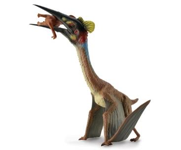 File:Quetzalcoatlus-with-prey-20141.jpg