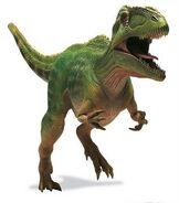 Giganotosaurus02