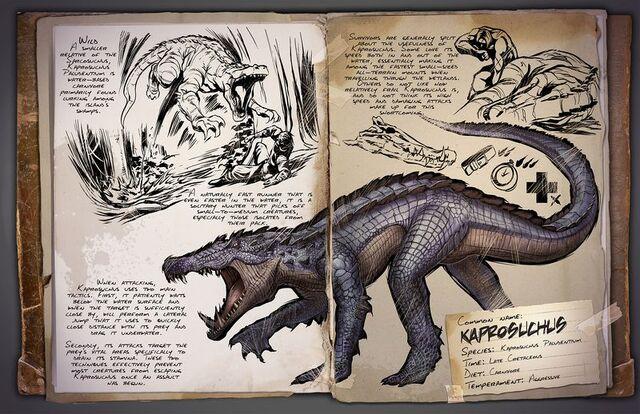 File:800px-Kaprosuchus dossier.jpg