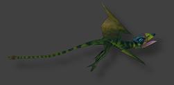 File:DimorphodonTLW.png