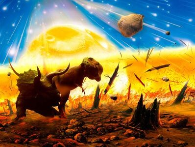 Mass-extinction 1077 600x450