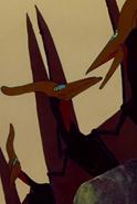 Pteranodon Fantasia
