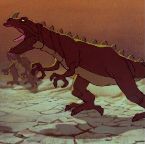 File:Fantasia Ceratosaurus.jpg