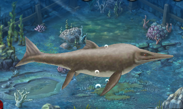File:ShonisaurusJPB.png