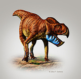 Gryphoceratops