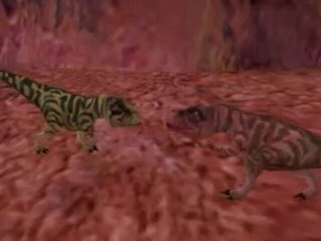 File:Game Albertosaurus.jpg