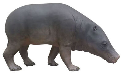 Libycosaurus
