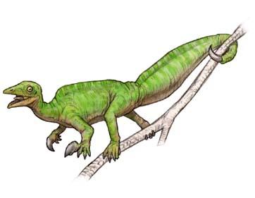 File:Drepanosaurus1.jpg