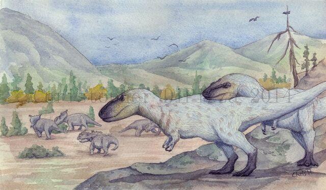 File:Nanuqsaurus(1).jpg