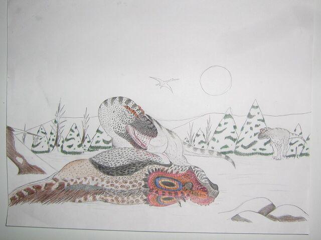 File:Nanuqsaurus 2.jpg
