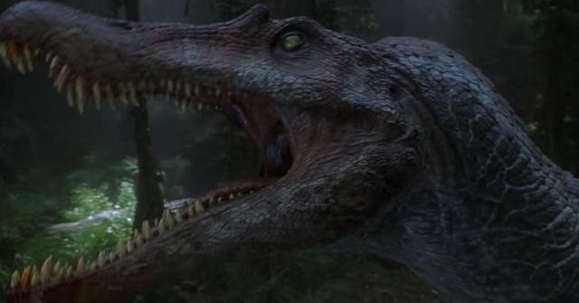 File:Jurassic-park-3-spinosaurus2.png