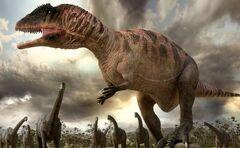 PD Carcharodontosaurus.jpg