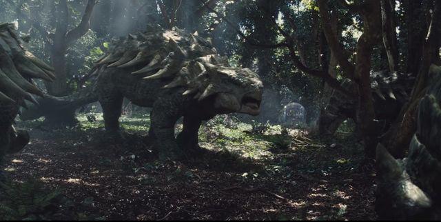 File:Ankylosaurus 2.jpeg
