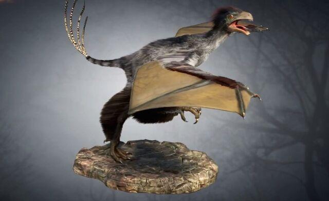 File:Dinobat.jpg