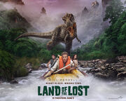 Land of the lost02