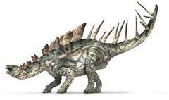 Kentrosaurus HiRes dki8oc.jpg