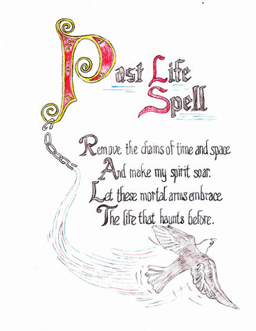 File:The past life spell by allen92909-d35da8f.jpg