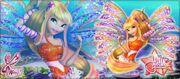 Stella-3D-Sirenix-Wallpaper-the-winx-club-34697327-1024-452