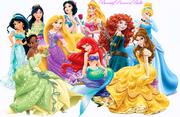 Disney-princesses-disney-princess-37905966-1694-1102
