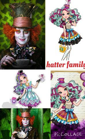 File:Collage 2015-08-25 21 56 39.jpg
