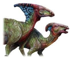 File:Parsauruolophus.jpg