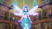 Farcelia of the Wind