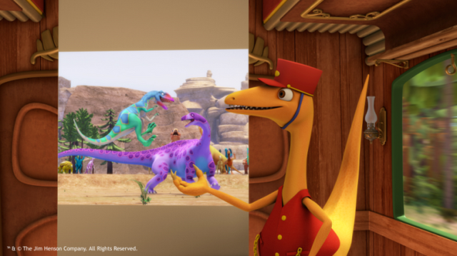 File:DinosaurTrainSpecial.Jurassic-2-650x365.png