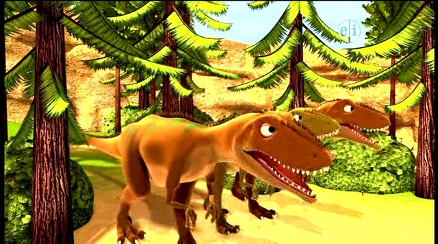 File:Pteranodon Family World Tour - Gilbert the Junior Conductor.avi 000602881.jpg