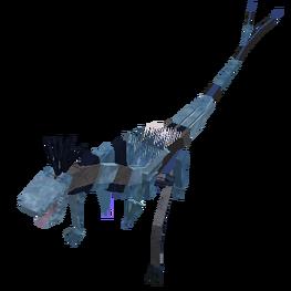 File:Rakemother brachiosaurus.png
