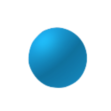Bubble Nest