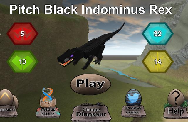 File:Pitch Black Indom stats.PNG