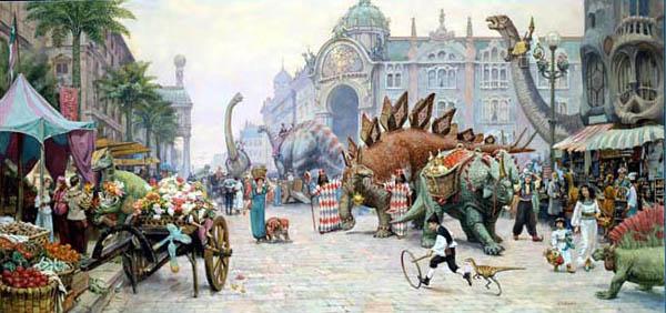 File:Dinosaur-Boulevard1.jpg