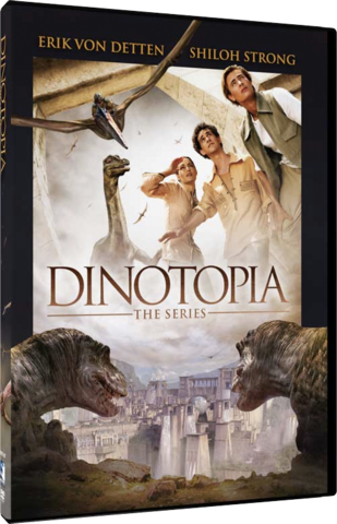 File:Dinotopia - The Series 2016 DVD release.png