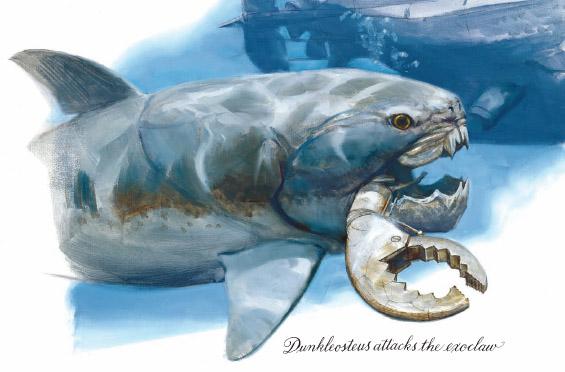 File:Armored Fish.jpg