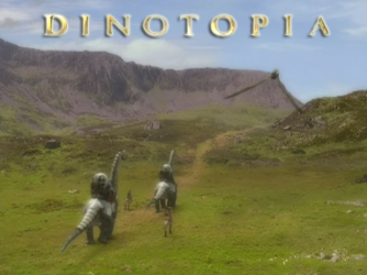 File:Dinotopia-show.jpg