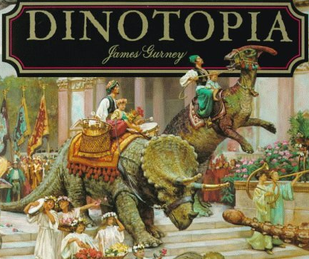 File:Dinotopia A Land Apart from Time.png