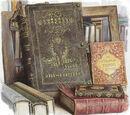 Denison's Journals