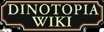 Dinotopia wikia cover newer