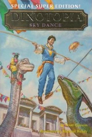 File:Sky Dance.jpg
