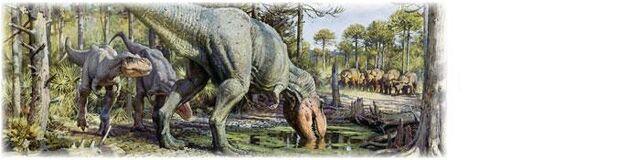 File:New dinosaurs.jpg