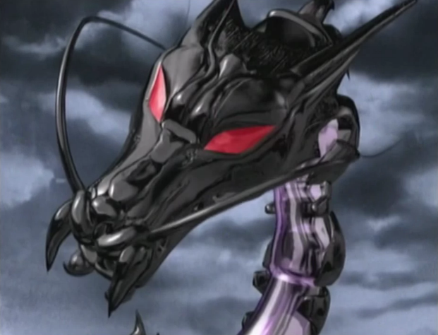 File:Gigano Dragon mode.PNG
