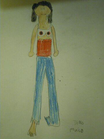 File:Anne Frank 001.JPG