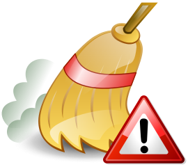 File:Broom icon urgent.png