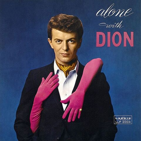 File:Alone with Dion.jpg