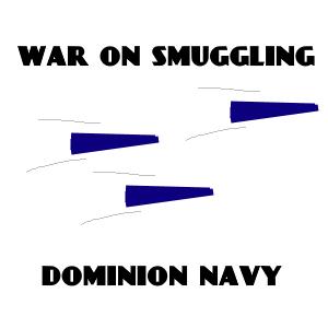 File:War on Smuggling.png