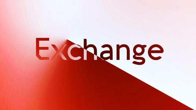 File:Exchange gradient scarlet haze.png