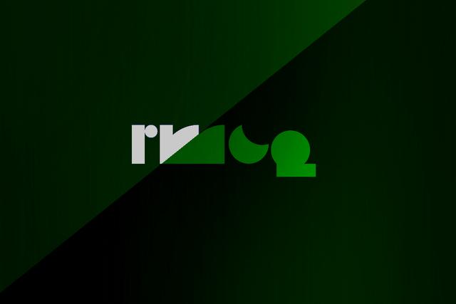 File:Rmc2 new branding dark green.png