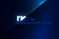 Thumbnail for version as of 15:17, November 8, 2015