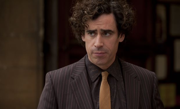 File:Stephen Mangan Face.jpg